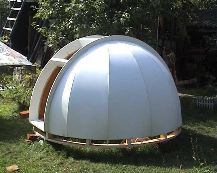 Солнечные воздушные коллекторы для дома своими руками 81